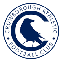 Crowborough Athletic
